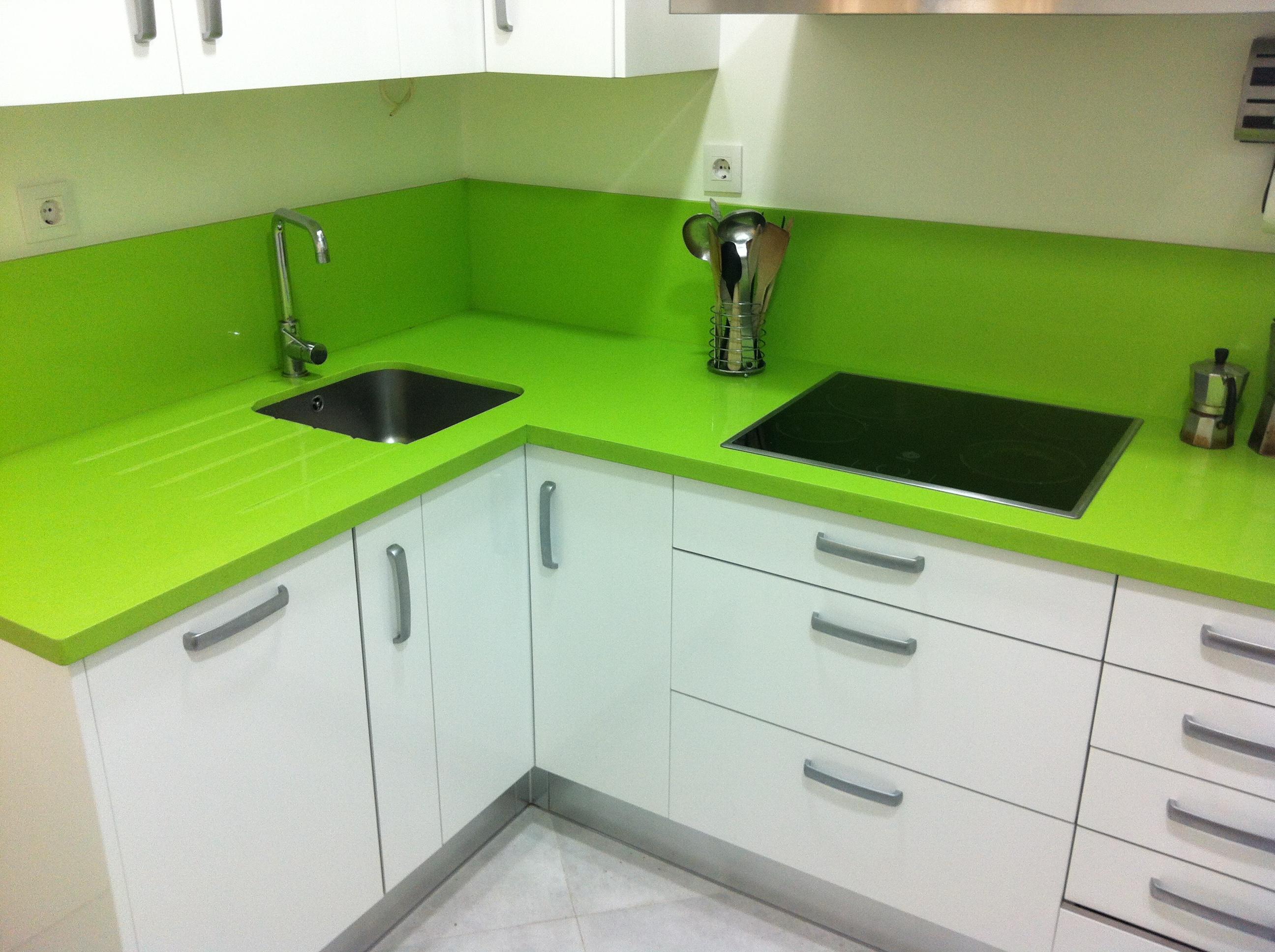 Nuestras cocinas | Selección Cocinas | Tienda de cocinas en ...